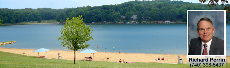Apple Valley Lake Resort